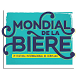 Mondial de La Bière Rio by mobLee