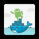 Androcker: Docker Companion by Armel Soro