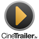 CineTrailer Cinema & Showtimes by ddm.it