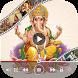 Ganesha Video Maker - Photo to Video 2017 by VIMLab
