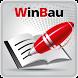 WinBau Baujournal by Schneider Software AG