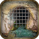 Escape Games - Tunnel Treasure by Odd1 Apps