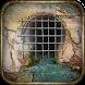 Escape Games - Tunnel Treasure