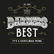 Barbers Best by appsolute.software