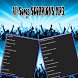 All Songs SCORPIONS MP3 by tiwildroid