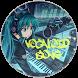 Mp3 Vocaloid Songs by shiamshamta