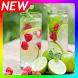Resep Minuman Lengkap by Kimberly Garner