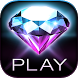 Slots Diamond Casino Ace Slots by Rocket Games