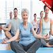 Learn yoga movements for beginners by ganatta