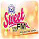Sweet FM Antique 95.7 by AMFM Philippines