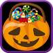 Halloween Games Free by Angry Raccoon Studios