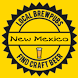 Craft Beer New Mexico by AppsMakerr
