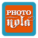 PhotoNOLA by KitApps, Inc.