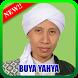Ceramah Offline Buya Yahya by Anita Ramadani