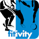 Soccer Team & Partner Workouts by Fitivity