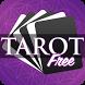 Free Tarot Reading by Grupo Precedo