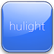 hulight (lighting ir control) by SensorGroup