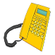 Call Recorder Ultra Safe by kassdelapps