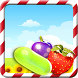 Candy Sweet Mania by Qpay Games