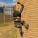 US Army Commando Training Courses: Special Forces by Sniper Academy