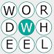 Word Wheel by Safyu