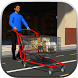 Supermarket Shopping Mania 3D by SummitGames
