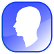 Brainload* Learn any language by Tacon
