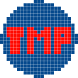 Tap Master Pixel (Unreleased) by T.C.B. Studio
