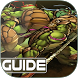 Guide For Ninja Turtles Legend by Us-Games
