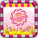 Coin Party Candy Dozer by Haroon Games