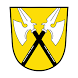 Hallstadt by inixmedia GmbH