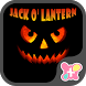 Funny Theme-Jack O' Lantern- by [+]HOME by Ateam