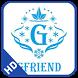 Kpop Gfriend Wallpapers HD by KPOPFANS