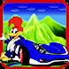 Woody 2018 woodpecker