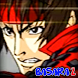 Guide Basara 2 Heroes by Scratchline