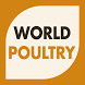 World Poultry by Reed Business Media