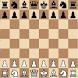 Шахматы 1chess.org