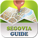 Segovia Guide by Seven27