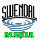 Swendal Mania