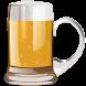 BeerApp Naga by Naga Apps.solution