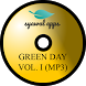 Green Day Vol.I