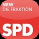 SPD Landtagsfraktion NRW by Christian Lange
