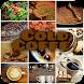 Resetas de Cafe Frio by Pocoyoapps