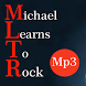 MLTR - Michael Learns To Rock Mp3