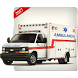 Ambulance Simulator - Emergency Rescue Driver 2017 by Apex Game Studio