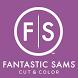Fantastic Sams Lumberton by HipChime Mobile