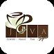 Java Spa by APPlauzoAPPS