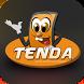 TENDA by TENDA