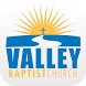 Valley Baptist Church by Swyft Apps LLC