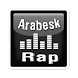 ARABESK RAP by MİR MEDİA